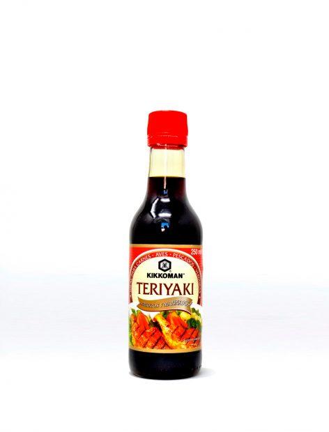 salsa-teriyaki-especias-reloj