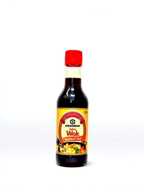 salsa-wok-kikoman-especias-reloj