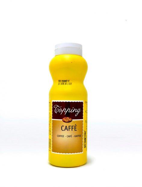 topping-cafe-reloj-especias