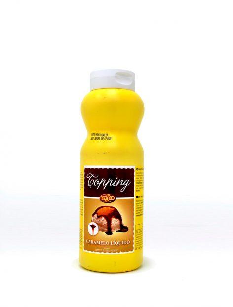 topping-caramelo-liquido