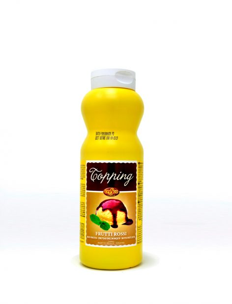 topping-frutos-rojos-especias-reloj