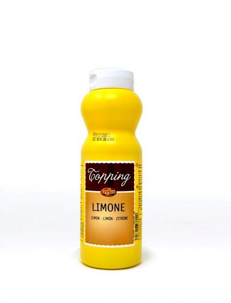 topping-limon-especias-reloj